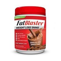 FatBlaster