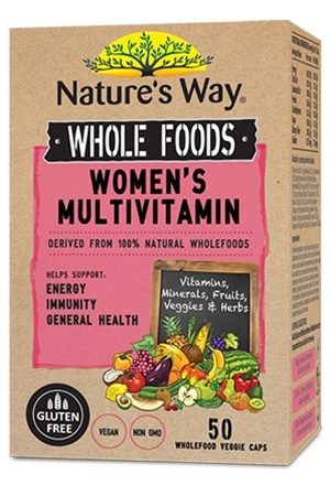 natures-Way-whole-food-multivitamins-for-women