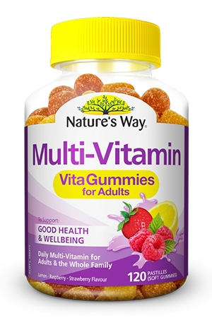 MULTIVITAMIN_VITAGUMMIES