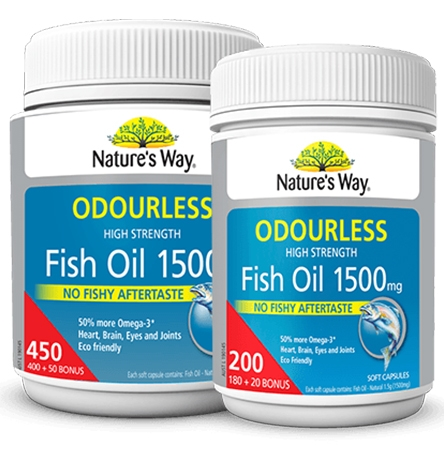 Odourless_Fish_Oil_1500mg