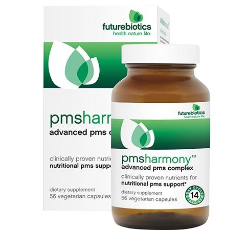 pmsharmony™