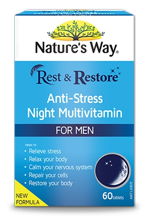 Rest-and-Restore-Night-Multivitamin-for-Men1-400x400