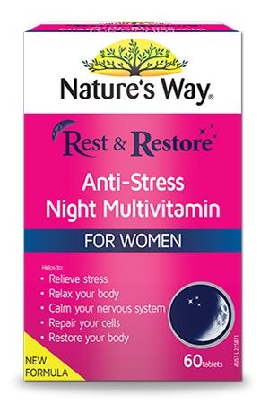 Rest-and-Restore-Night-Multivitamin-for-women3