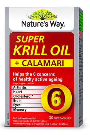 super-krill-oil-plus-calamari-oil