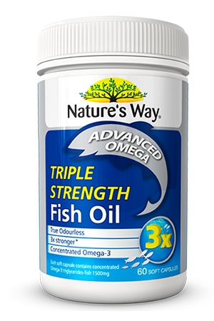 triple-strength-fish-oil-by-Natures-way