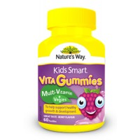 Vita Gummies Multivitamin + Vegies