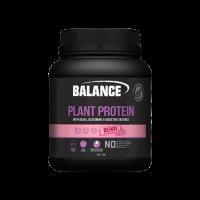 Balance Glutamine 1000