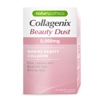 COLLAGENIX BEAUTY DUST 5000MG