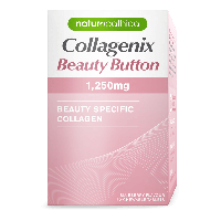 COLLAGENIX BEAUTY BUTTON 1,250MG