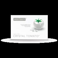 Crystal Tomato®