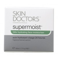 Skin Doctors Super Moist Face