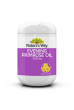 NATURE'S WAY EVENING PRIMROSE OIL 1000MG