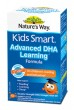 kids Smart Advanced Learning Formula