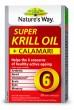 super-krill-oil-plus-calamari-oil