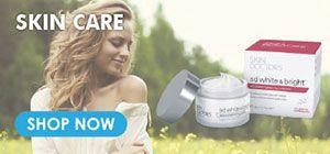 Skin Care - Vitawell.lk