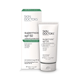 SUPERMOIST SPF50 50ML